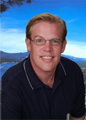 Mike Sannes, Keller Williams, Big Bear Real Estate